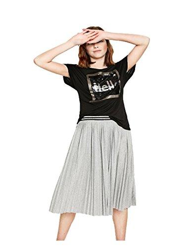 Desigual T-Shirt voor dames