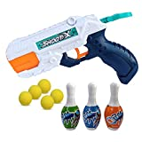 Water Guns Review and Comparison