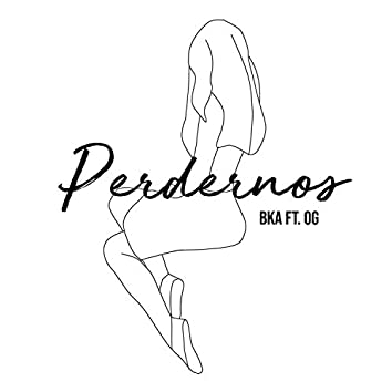 Perdernos (feat. OG)