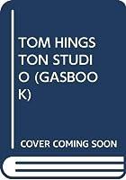 TOM HINGSTON STUDIO (GASBOOK)