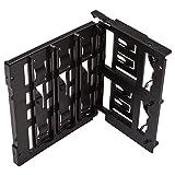 Brand Max Carbide SPEC 02-03 HDD/SSD Cage - CC8930236