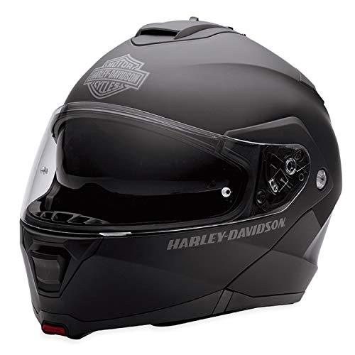Harley-Davidson Helm Capstone Modular, L