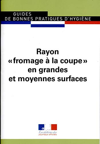 rayon fromage carrefour