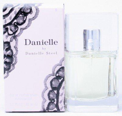 DANIELLE STEEL - EDP SPRAY Size: 1.7 OZ