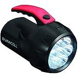 Duracell Taschenlampe, Modell Explorer, Schwebe-Laterne