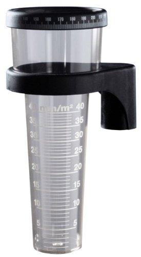 ETI rain gauge
