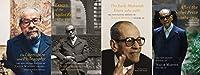 The Non-Fiction Writing of Naguib Mahfouz 1930-1994 2020