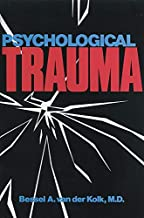 Psychological Trauma