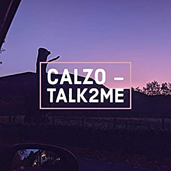 Talk2Me (Extended Version)