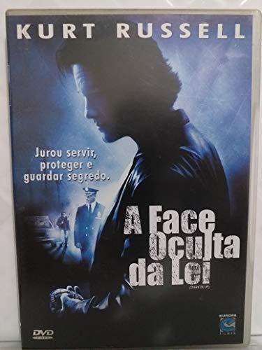 A FACE OCULTA DA LEI