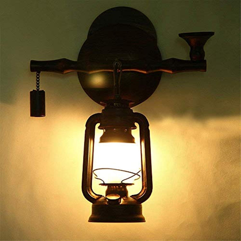 QSM Moderne minimalistische Innenwand-Leuchte, kreative koreanische Wandlampe führte Bedide Lampen-Schlafzimmer-Wohnzimmer Staircae-Licht-Hotel-Wand-Lampe, Bild-Farbe, Hintergrund-Wand-Beleuchtung