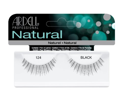 Ardell Natural N° 124 Faux Cils