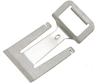 Strike Plate for Dishwasher Whirlpool 8574157 OEM