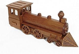 Amazon.es: maquetas madera - Coches y otros vehículos ...