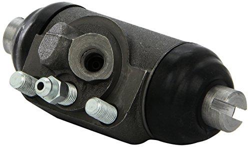 ABS 2603 cilindro del freno de rueda