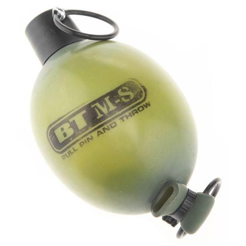 Jt M-8 Paint Grenade