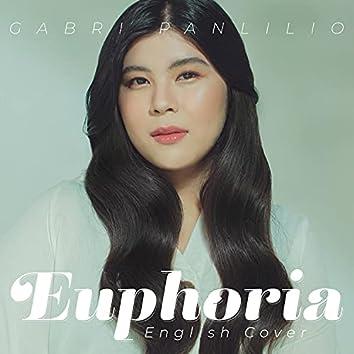 Euphoria (English Version) (English Version)