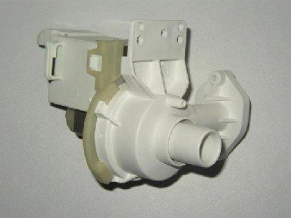 Loogpomp alternatief onderdeel voor Siemens Bosch vaatwasser Lady 096355