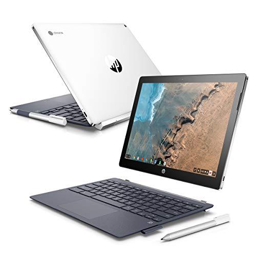 41dedZshJiL-HP公式週末限定セール!ついにChromebookは「x2」のPentiumモデルだけに…