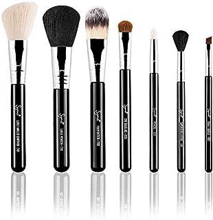 Sigma Beauty - Travel Brush Kit - Make Me Classy