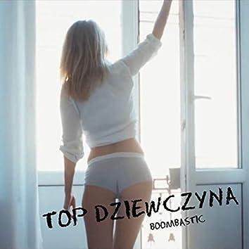 Top dziewczyna (Radio Edit )