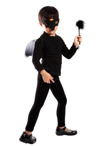 - Batgirl Erwachsene Halloween Kostüme