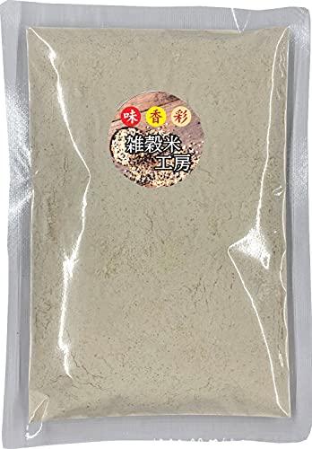 雑穀ホットケーキミックス 850g(850g×1)
