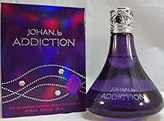 Addiction for Women by Johan B 90ml
