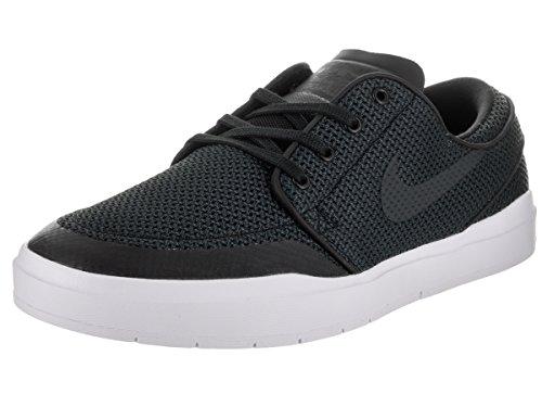 Nike Stefan Janoski Hyperfeel XT Fibra sintética Zapatillas