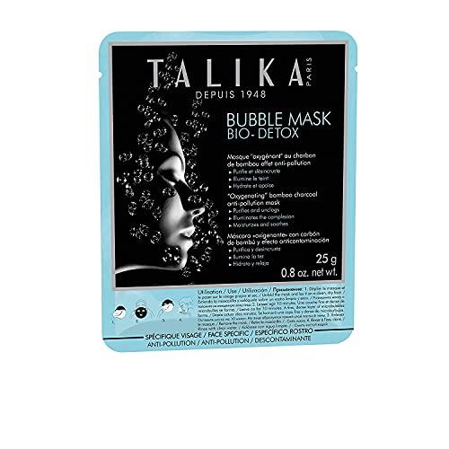 Talika Talika Bubble Mask Masker 1 st.