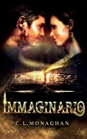 Immaginario (The Immaginario Duet)