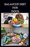 Dog Multivitamine Bewertung und Vergleich