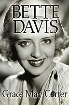Best betty davis bio Reviews