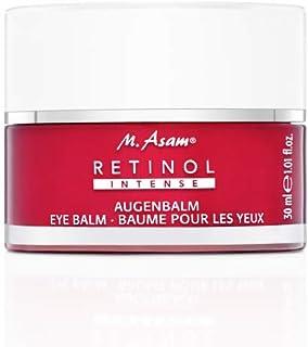 M. Asam Retinol Intense Eye Balm 30ml