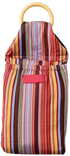HZYD -Baby prime Porte-bébé, Taille, confortable, adapté for les enfants en bas âge Newborns Bébés, Coton Tissu confortable (Couleur: Style de huit) (Couleur: Style de quatre) (Couleur: Style de cinq)