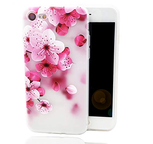 pluma para iphone 6 fabricante HUIYCUU