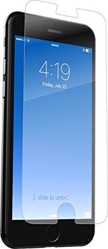 Best zagg case iphone 6s