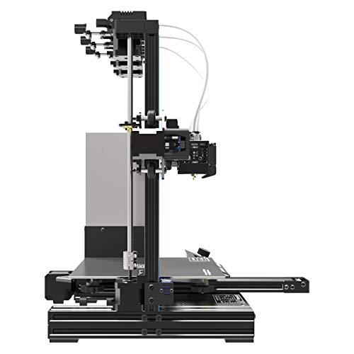 GEEETech – A10T - 6