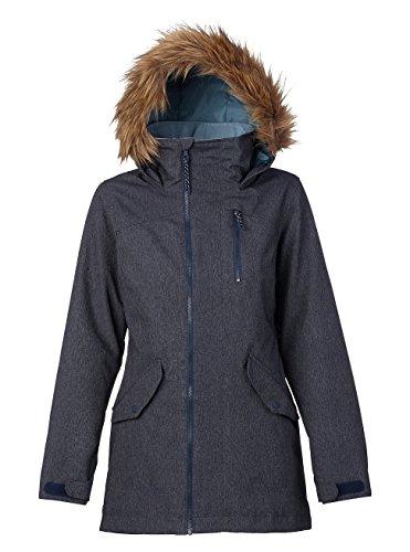 Burton Hazel Snowboardjas voor dames