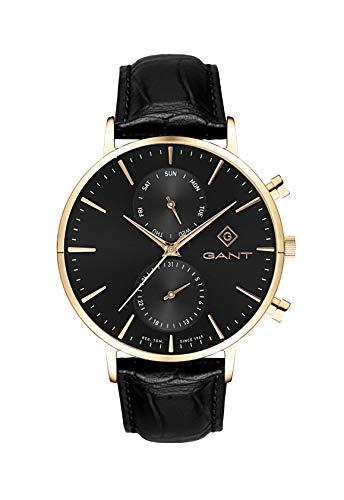GANT Reloj modelo G121005.