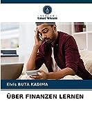 Ueber Finanzen Lernen