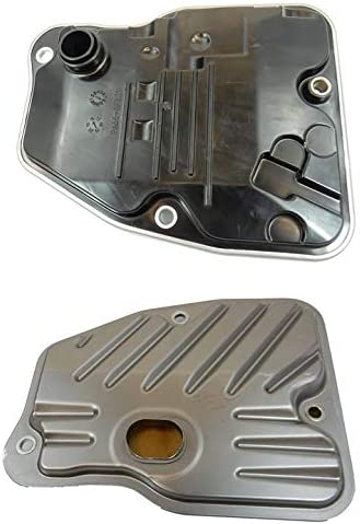 Transmission It is very popular Sale Special Price Parts Direct K313: Cvti-S Corolla Filter Altis 1.8