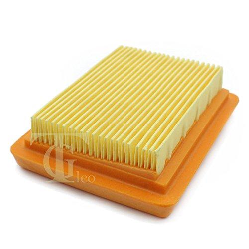 Generic filtro de aire limpiador para STIHL FS400FS350FS200FS250cortadora FS120