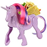Unicorn Taco Holder - My Little Pony Inspired Mythical Taco Stand