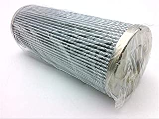 Eaton RADWELL VERIFIED SUBSTITUTE V6021B2C10-SUB Replacement for Vickers V6021B2C10 Filter