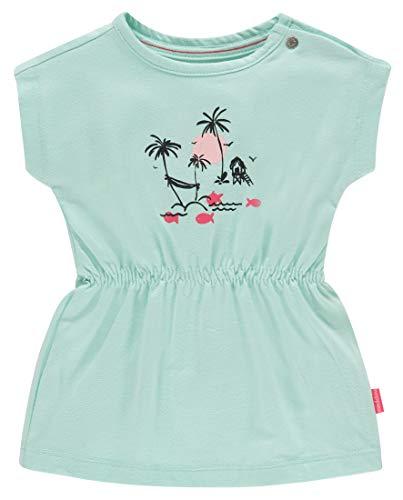 Noppies baby-meisjes jurk G Dress cap Citrus Park