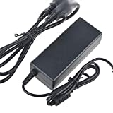 Accessory USA AC/DC Adapter for Asus Zen Aio ZN241 ZN241IC ZN241ICUT ZN241ICUT-DS51 ZN241ICGK-RA006R ZN241ICGK-RA033T ZN241ICGT-RA001R ZN241ICUK-RA016T All-in-one Computer Power Cord Charger
