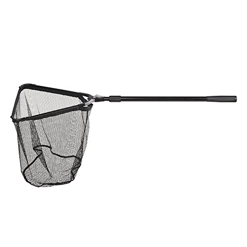 Fiblink Folding Telescopic Fishing Net