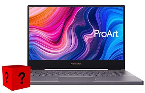 Compare XOTIC XPC ProArt StudioBook Pro 15 W500G5T (W500G5TXS77) vs other laptops