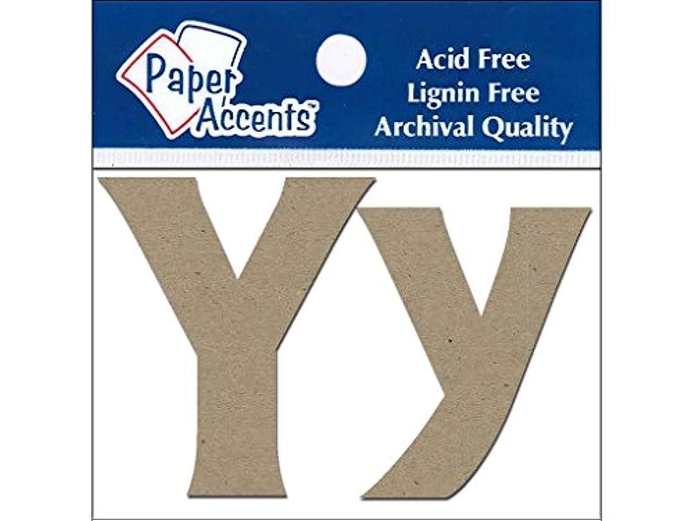 Accent Design Paper Accents ADP49354 2